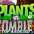 Plants vs. Zombies FREE v2.7.01 Apk Mod Coins/Gems  Android