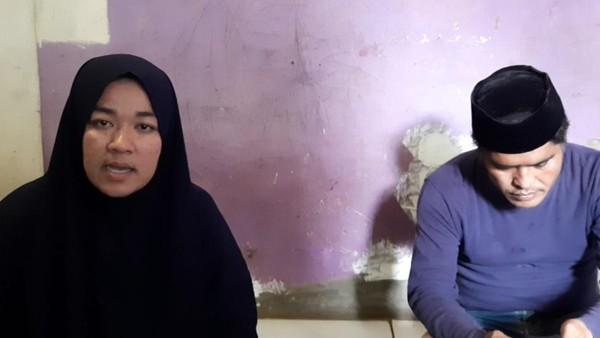 Asal Tuding Tetangga Babi Ngepet Bikin Hidup Bu Wati Ruwet