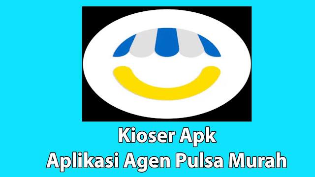 Kioser Apk