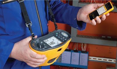 Appropriate Test and Sequence for Low Voltage Electrical Installations According to IEC 60364 Related Standards