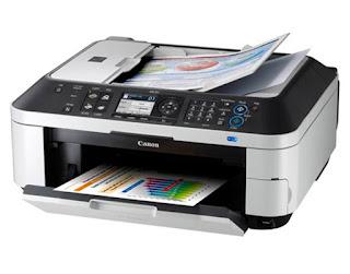 http://www.printerdriverupdates.com/2017/02/canon-pixma-mx350-printer-driver.html