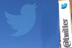 Twitter'a Türk Tokadı