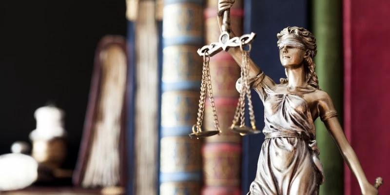 Recurso de Aclaración, Rectificación o Enmienda