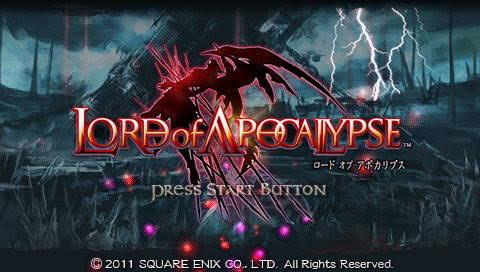 Cara Download Game Ppsspp Di Freeroms