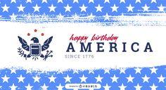America%2BIndependence%2BDay%2BImages%2B%252833%2529