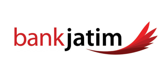 BJTM BANK JATIM LUNCURKAN REKENING DIGITAL
