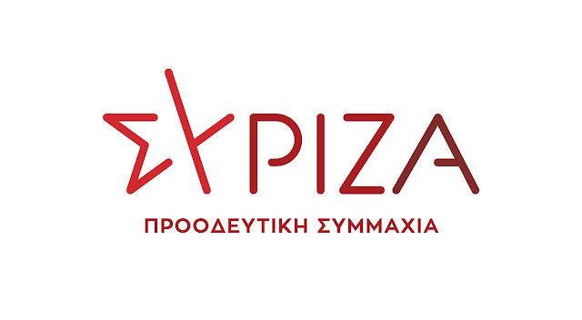syriza-xoris-kerdos-i-kyvernitiki-fthora-alla-einai-mia-arx