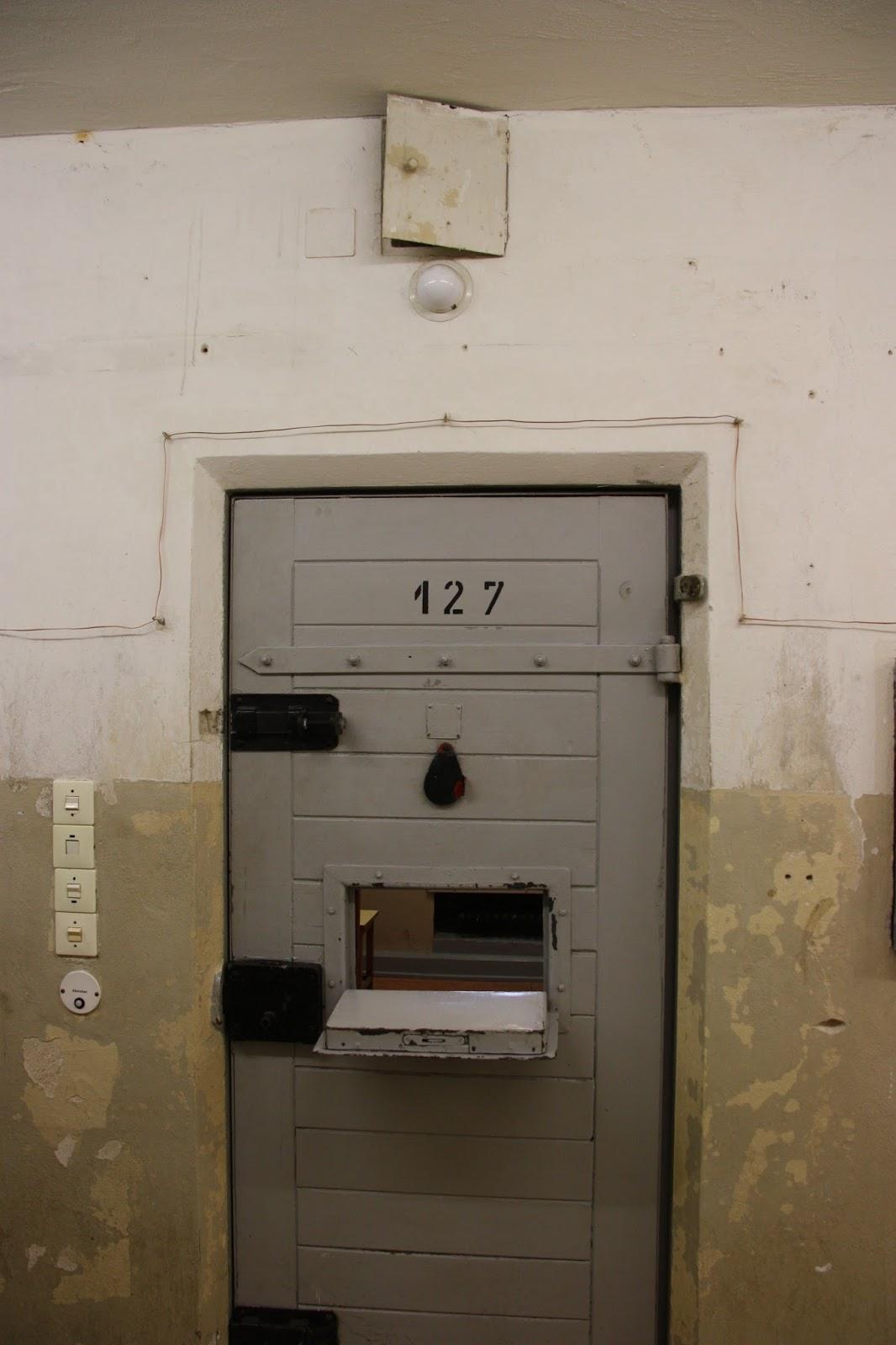 #5D4C34 LUMINÁRIA 470 Janelas Duplas Isolamento