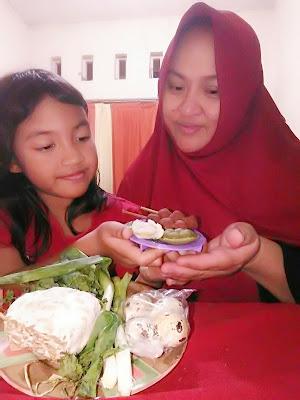 Menjalani Kebiasaan Baru Ala Mombassador SGM Eksplor Bersama3 Anak Generasi Maju Mengawali Tahun Ajaran Akademis