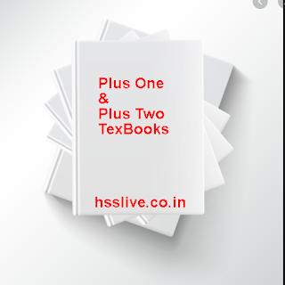 Hsslive Plus One (+1) & Plus Two (+2) Maths Malayalam Text Book PDF Download