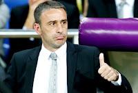 Δηλώσεις για το ντέρμπι με την ΑΕΚ από τον προπονητή του Ολυμπιακού, Πάουλο Μπέντο και τους ποδοσφαιριστές Ιντέγε, Σεμπά