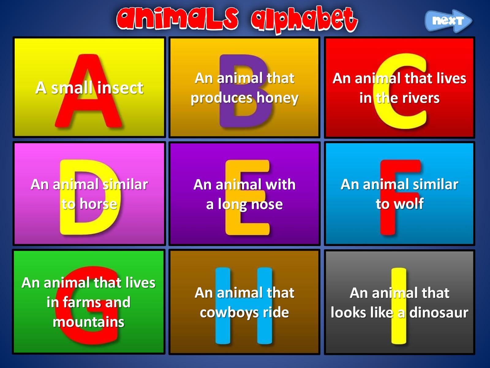 alphabet activities preschool printables free powerpoint slides download, alphabet worksheets kindergarten, alphabet worksheets printable, alphabet letters design beautiful