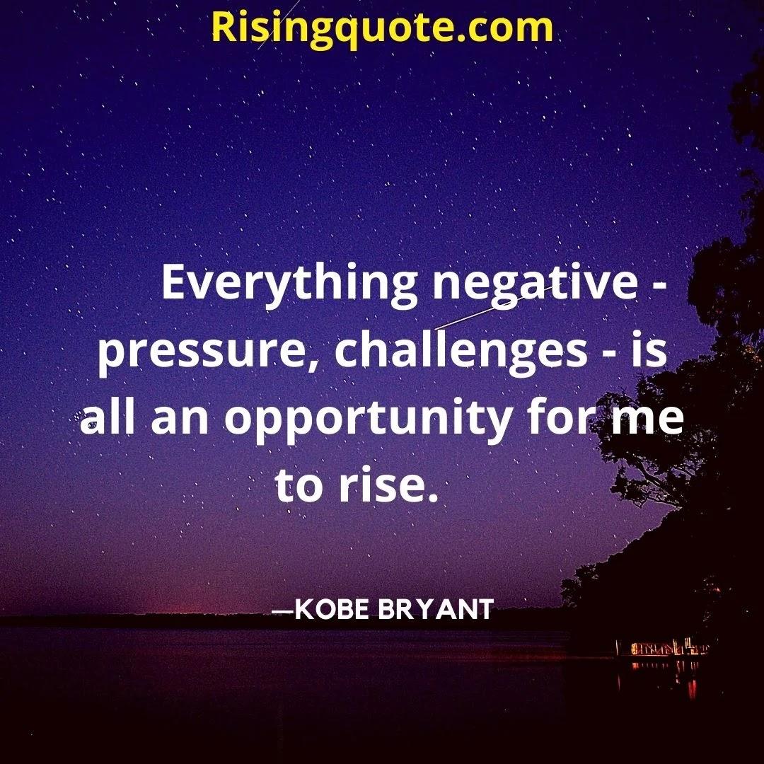 Rise quotes, rise quotes and sayings , rise quote of the day, positive rise quotes, unique rise quotes , rise quotes