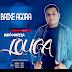 MAX COSTTA - LOUCA