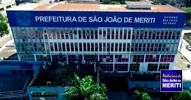 Objetivo é apurar suspeita de fraudes de licitações em 19 obras municipais, que movimentaram, aproximadamente, R$ 19 milhões.