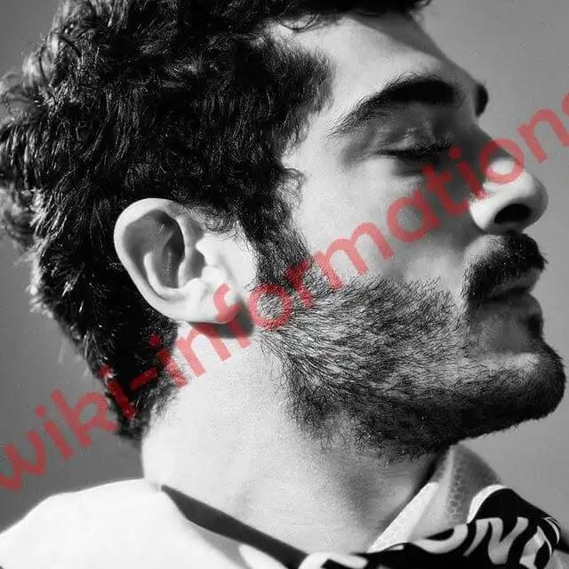Burak Deniz religion, sweetheart, his series, information and biography