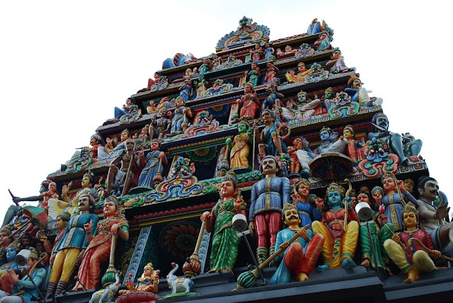 Sri Mariamman Temple,things to do in Singapore,singapore attractions map pass express tickets package near airport for family free guide,singapore destinations wiki guide for honeymoon,singapore tourist destinations,singapore ferry destinations,singapore holiday destinations,singapore airport destinations,singapore travel guide tips advice visa advisory packages blog agency