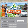 The Sims FreePlay Hack - Lifestyle Points and Simoleons
