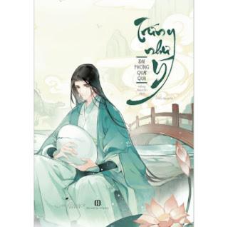 Trứng Như Ý (Tiểu Thuyết) ebook PDF EPUB AWZ3 PRC MOBI