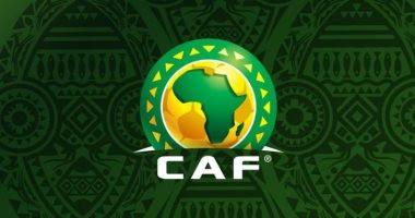 7 نوفمبر موعد إنطلاق تصفيات أمم افريقيا للشباب