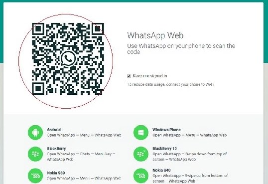 How to use WhatsApp Web | How to Use WhatsApp on Laptop
