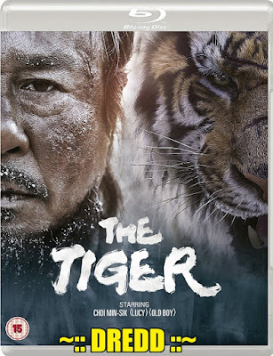 The Tiger An Old Hunter's Tale 2015 Dual Audio 720p BRRip 1.6Gb x264 world4ufree.to, hollywood movie The Tiger An Old Hunter's Tale 2015 hindi dubbed dual audio hindi english languages original audio 720p BRRip hdrip free download 700mb or watch online at world4ufree.to