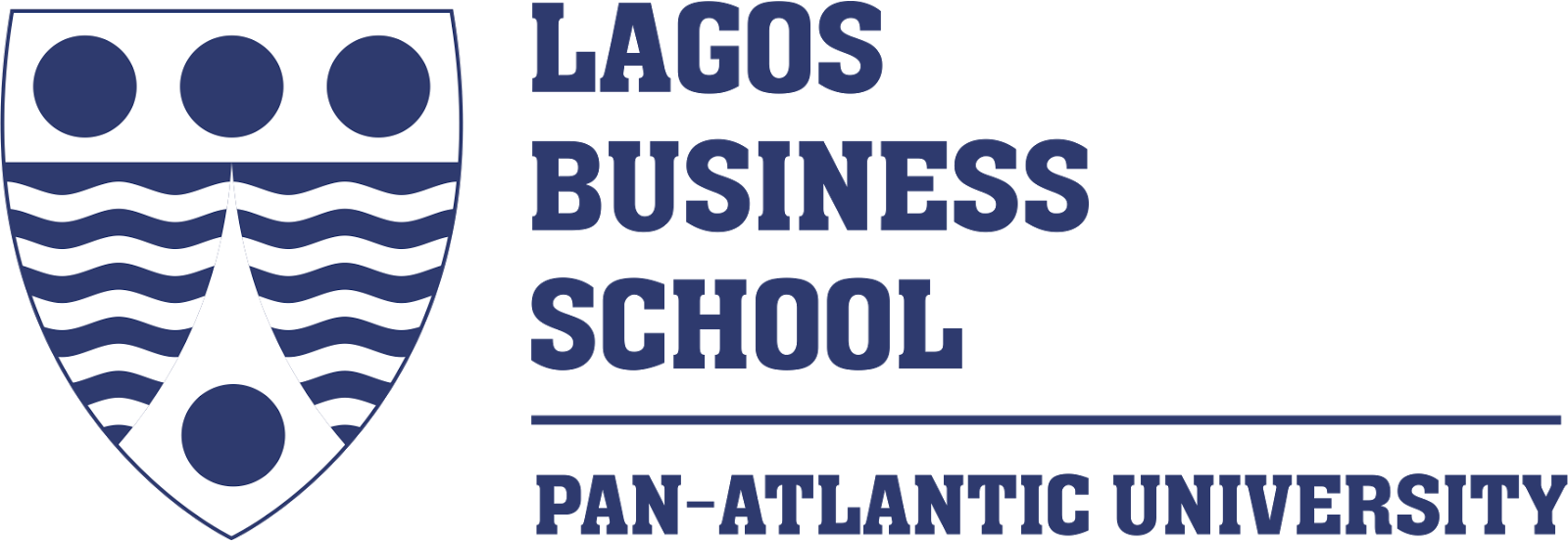 Image result for Lagos Business School Admission
