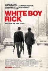 Imagem White Boy Rick - Dublado