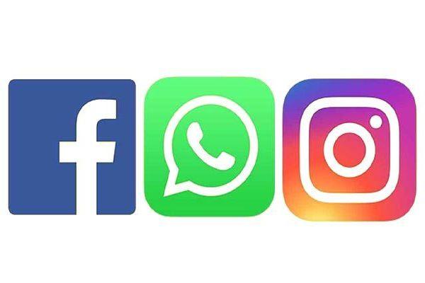 عطب تقني شامل يصيب فيسبوك وإنستغرام وواتس آب
