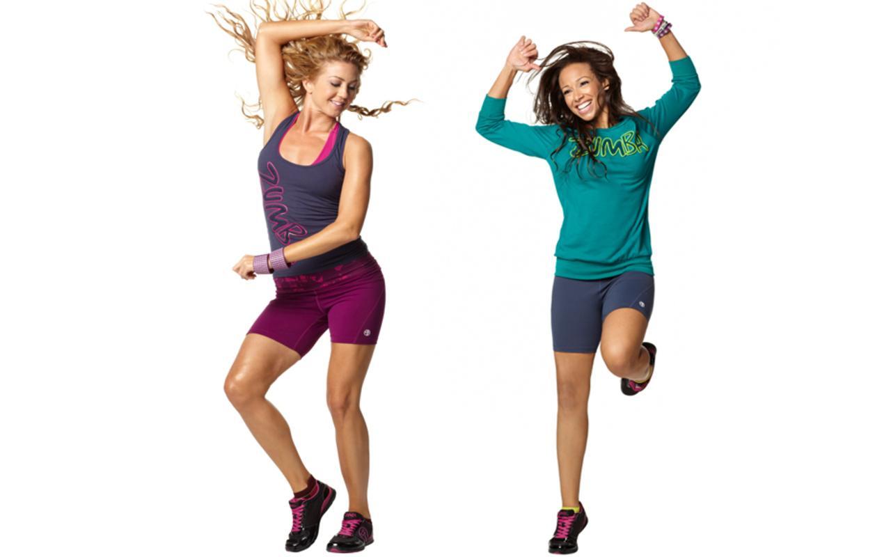 Танцы Зумба Кто Похудел Отзывы. Зумба помогает худеть. Мы проверили