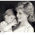 How Princess Diana beguiles the world 20 years after death