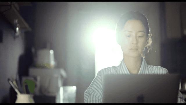 Kim Jin-Young:Born 1982