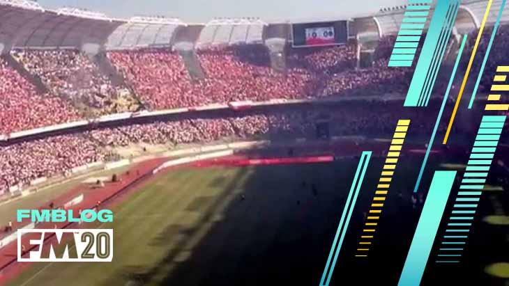 3. SSC Bari – Italian Serie C.