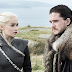 """HBO confirma painel de """"Game of Thrones"""" na SDCC 2019"""