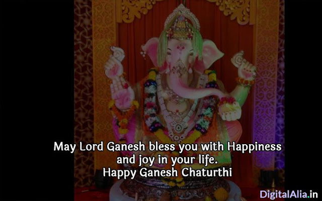ganesh chaturthi drawing images