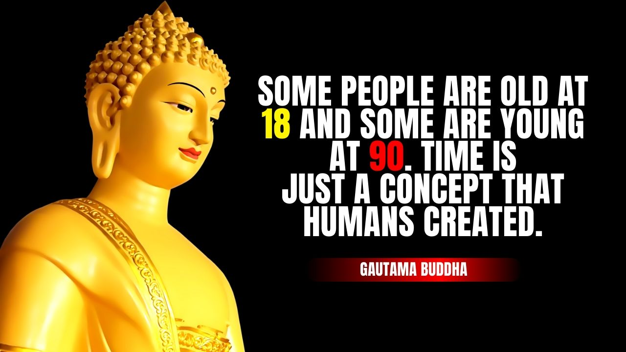 The Buddha Quotes, Buddha Quotes, Gautama Buddha Quotes, Buddha Quotes about Life