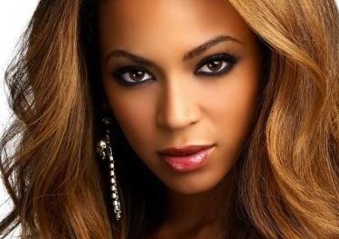 Porno Beyonce Solo 93