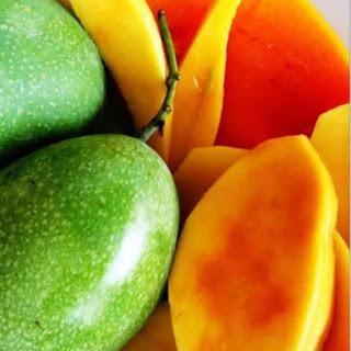 buah-mangga-manalagi.jpg