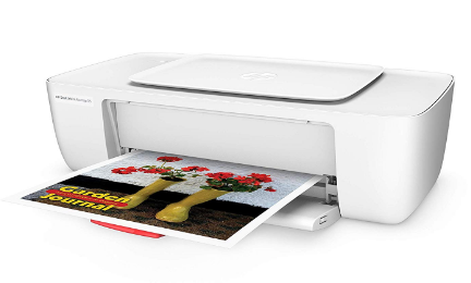 HP DeskJet 1115 Driver Download