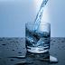 Θα πούμε το νερό, νεράκι: Δεν θα σας αρέσει αυτό το νέο (Βίντεο)
