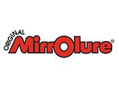 Visit Mirrolure's Website