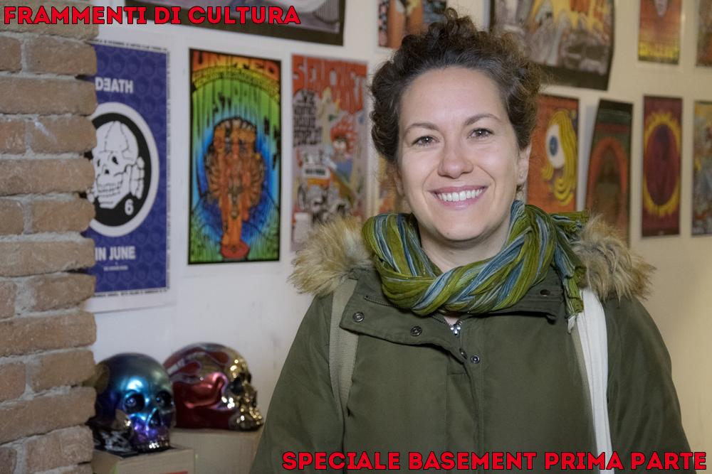 Eleonora Dottori