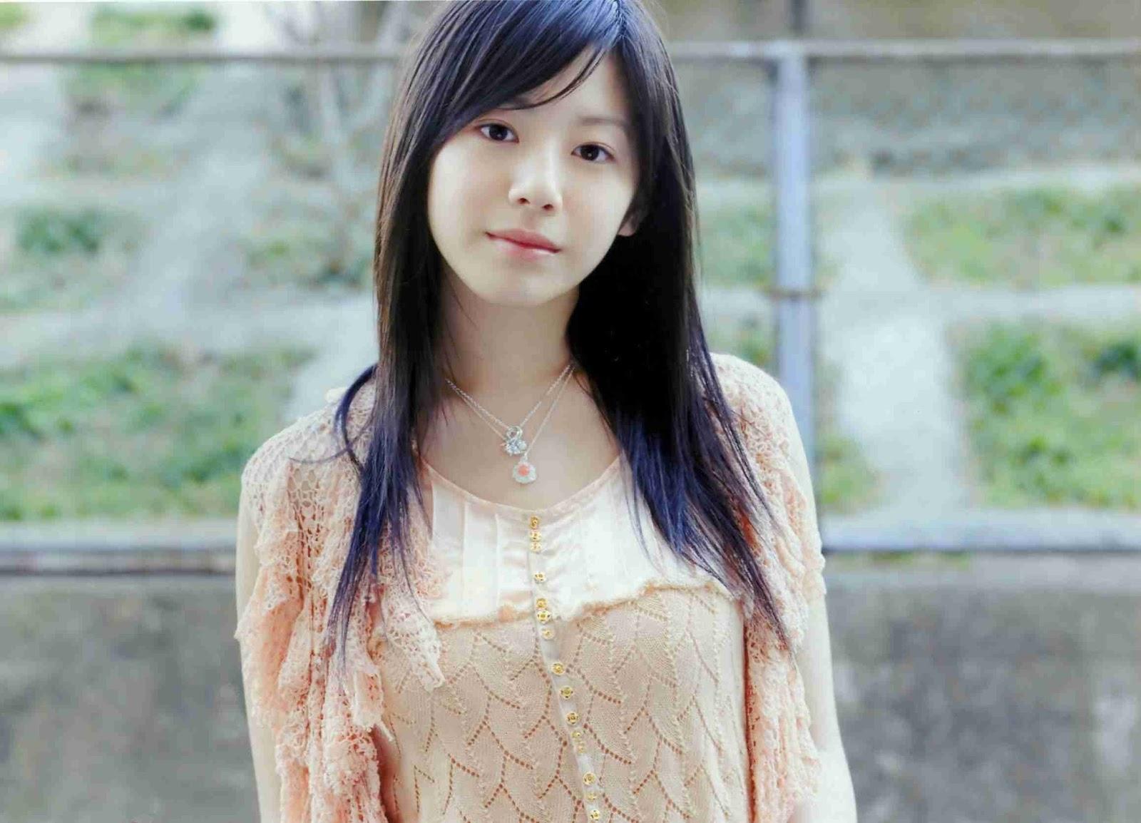 images Chisato Amate
