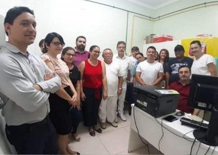 http://www.jornalocampeao.com/2019/10/carangola-hospital-casa-de-caridade.html