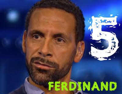 حصاد اوروبا عدسه اوروبية , عدسه اوروبيه لكرة القدم , فرديناندو كرستيانو افضل لاعب شاهدته 2022