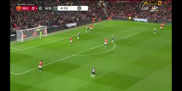 ⚽️⚽️⚽️ Premier League Live Man. U Vs Newcastle  ⚽️⚽️⚽️ .
