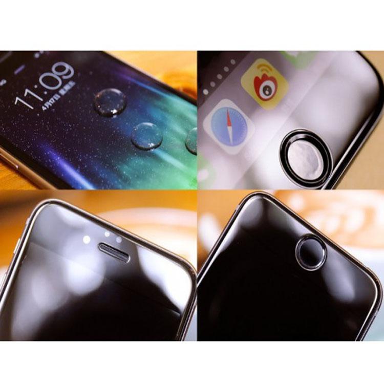dan-kinh-cuong-luc-iphone-6-6s-6-plus-6s-plus-full-man-hinh