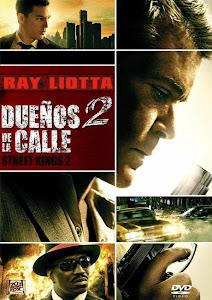 Reyes de la Calle 2: Sin Censura / Dueños de la Calle 2: Motor City