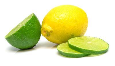All Natural Alkaline Foods