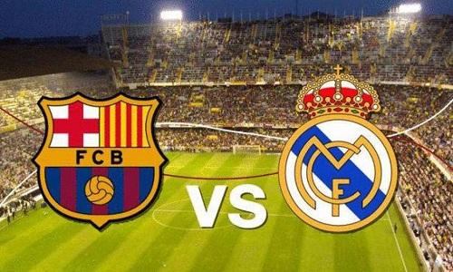 موعد مباراة ريال مدريد وبرشلونة اليوم 1-3-2020 والقنوات الناقلة